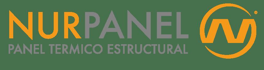 Logo-Nurpanel