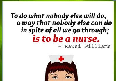 45 inspiring nurses quotes the fresh quotes image result for inspiring nurses quotes m4hsunfo