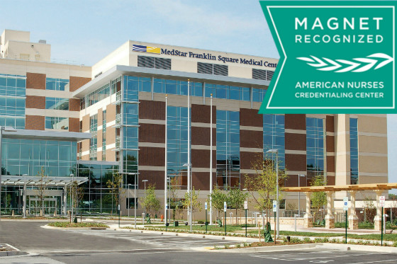 What is a Magnet Hospital?