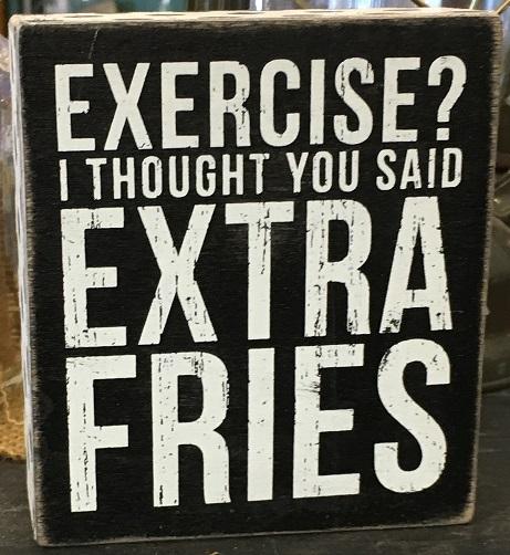 extra fries baby.jpg