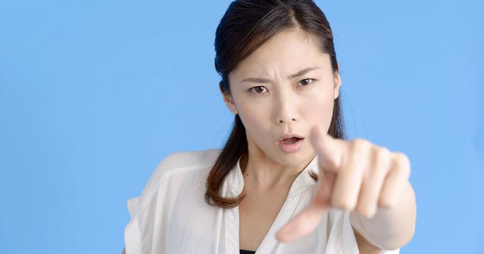 「新人看護師 いじめ」の画像検索結果