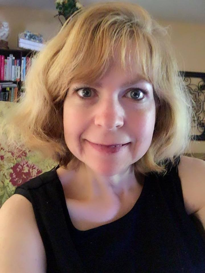 SOSH 12: Heather Goodwin