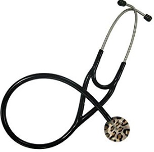 ultrascope pediatric stethoscope