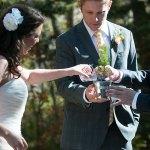wedding seedling gifts