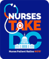 NursesTakeDC