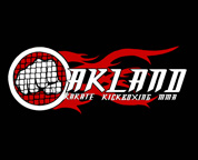 Oakland Karate and Kickboxing