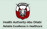 Haad Exam and Licensure for Nurses