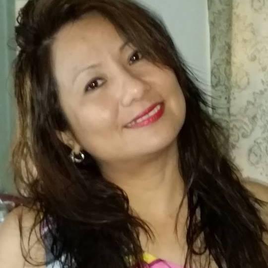 Filipina nurse killed in New Jersey