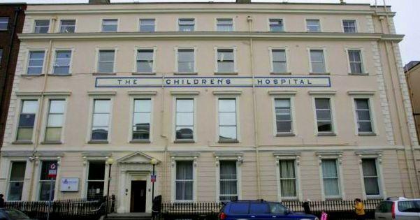 Pedia Hospitals in Ireland hiring staff nurses