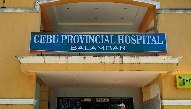 PHO, DepEd investigate teacher-nurse spat in Cebu