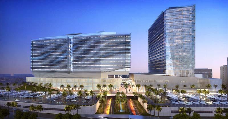 POEA: King Saud Medical City hiring 301 specialty nurses, midwives
