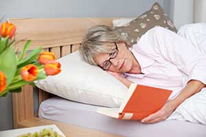 Ombudsmen In Nursing Homes