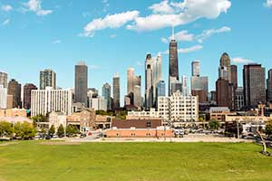 Chicago Nursing Homes Not Making The Grade