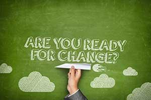 Change Embraced In Joliet Nursing Home