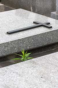 Wrongful Burial In Chicago