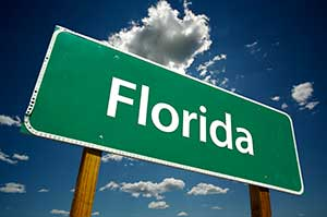 Florida Nursing Home Amongst Nations Worst