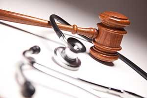 Lawsuit Against Nursing Home