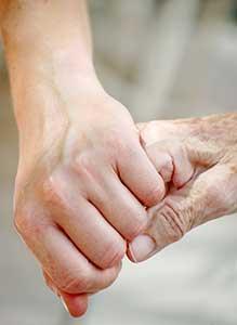 Detailed Nursing Home Information Online