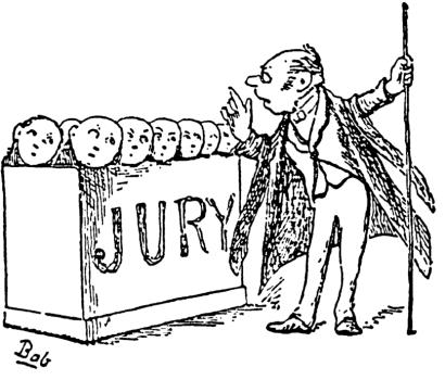 Pre-Employment Criminal Background