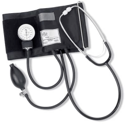 What Is Hypostatic Blood Pressure