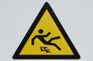 danger-sign-adn-falling2