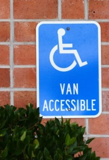 handicapped van.jpg