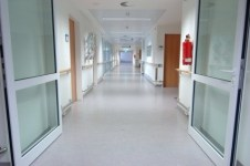 hospital door.jpg