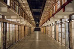 What Can Nursing Homes Learn From Jails?