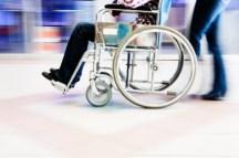 pushing wheelchair.jpg
