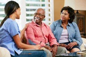 Options to Keep Loved Ones Safe from Abuse in Facilities