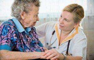 nursing-home-abuse-Oklahoma-elderly-woman-300x193
