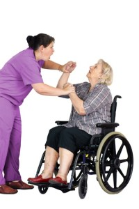How Often Does Elder Abuse Occur in Nursing Homes?