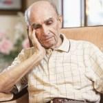 Inadequate care in Colorado nursing homes