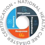 National Healthcare Disaster Certification Nhdp Bc Ancc
