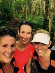 Florida Trail Run
