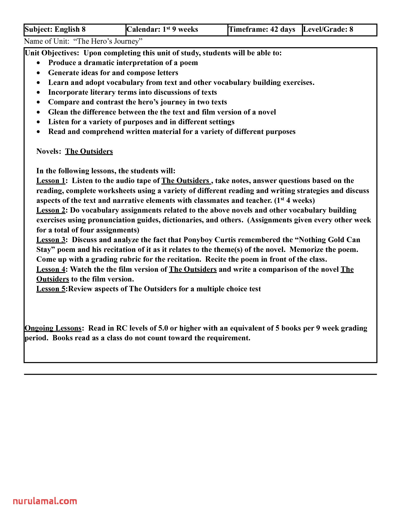 7 Linear Black History Printable Worksheets Worksheet