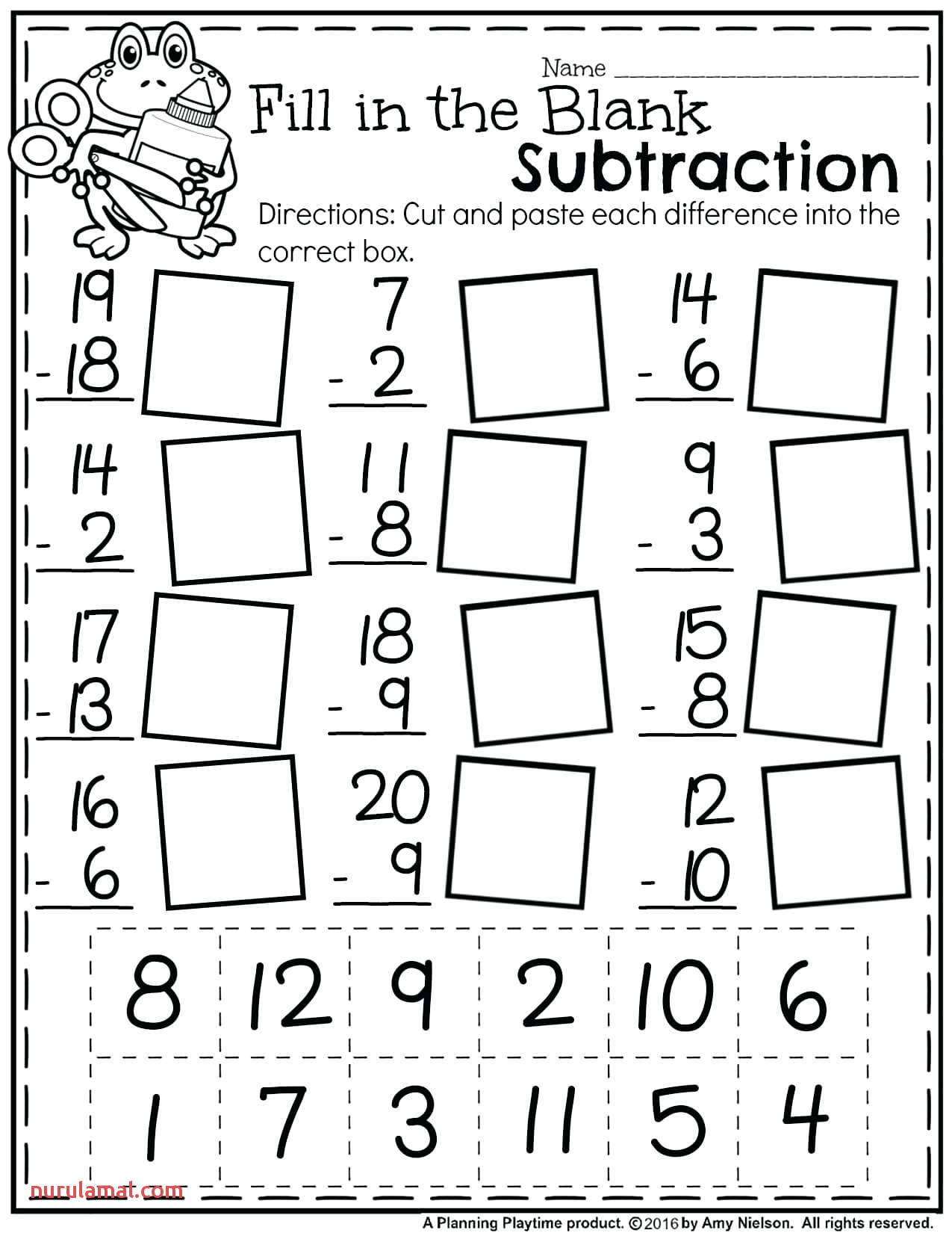 Math Making Change Worksheets