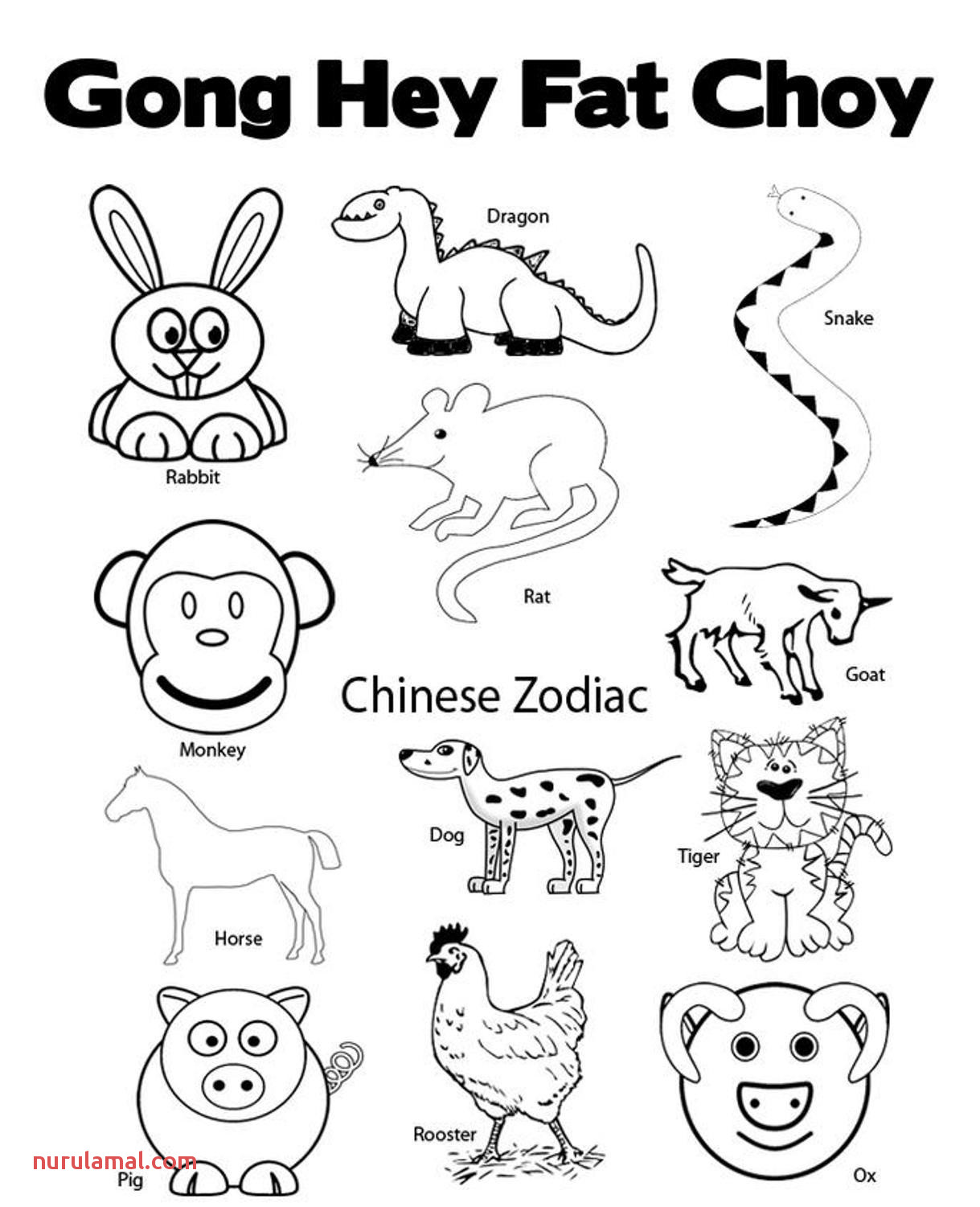 Printable Coloring Multiplication Worksheets 8s