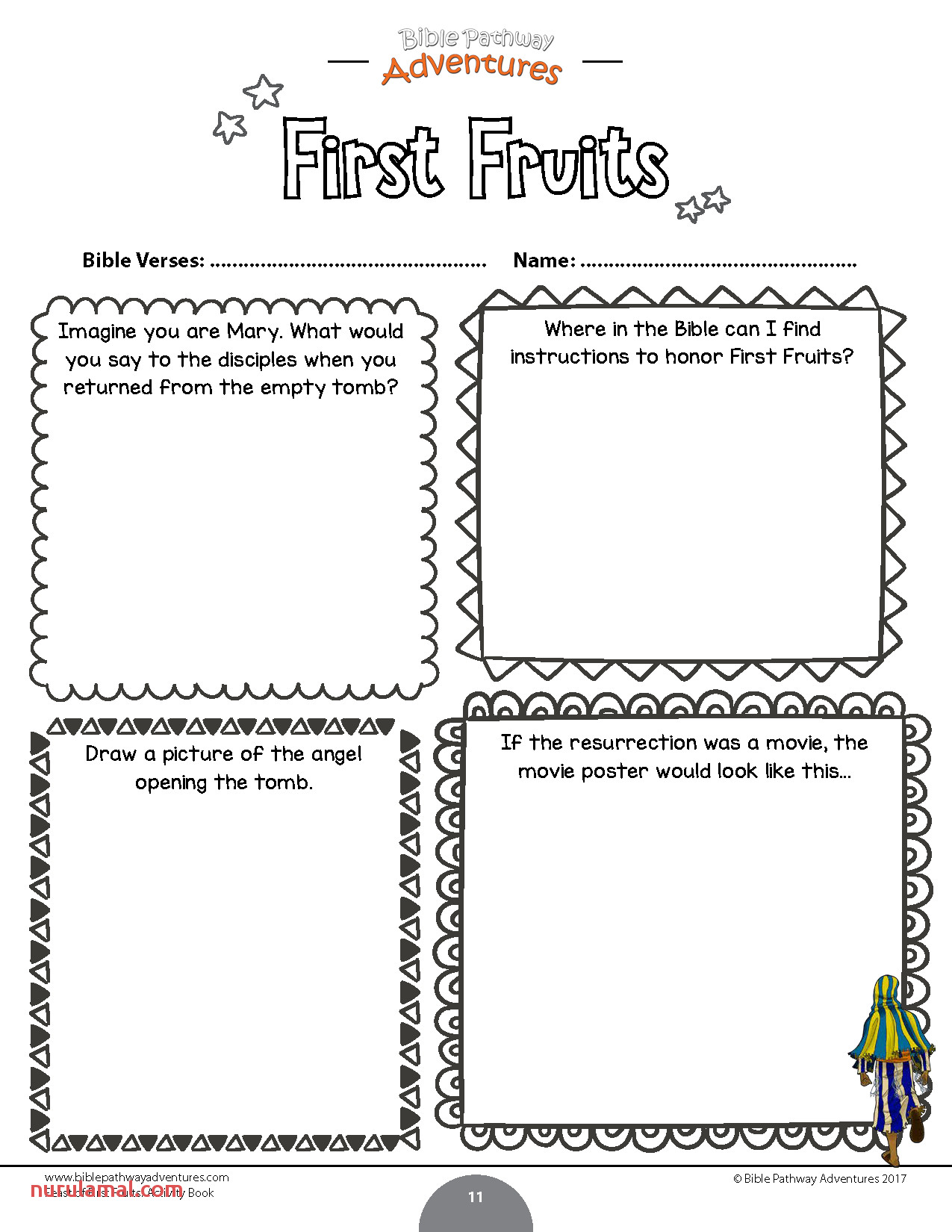 Worksheets Calculating Time 2