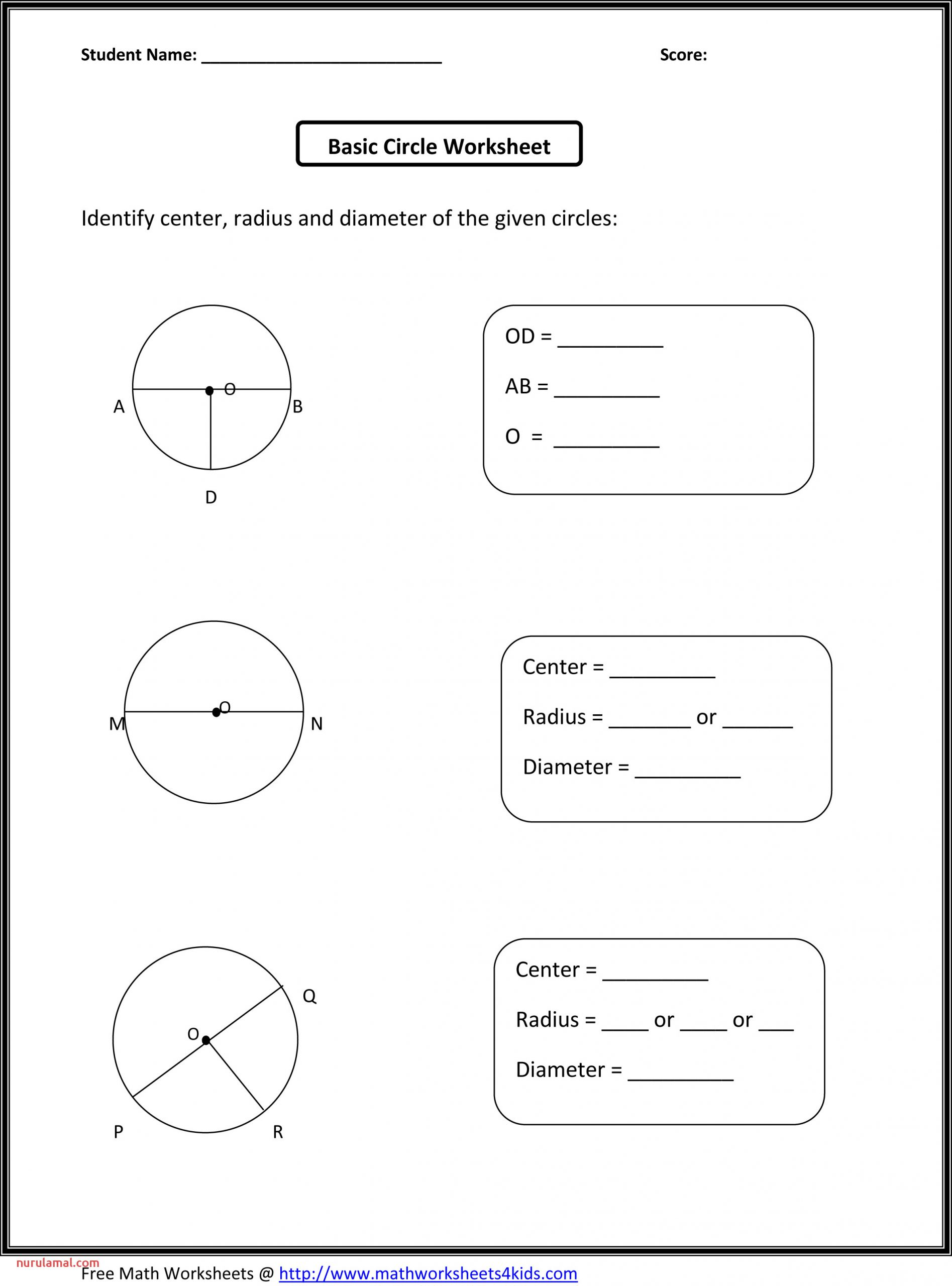 First Grade Fact Family Worksheets Printable
