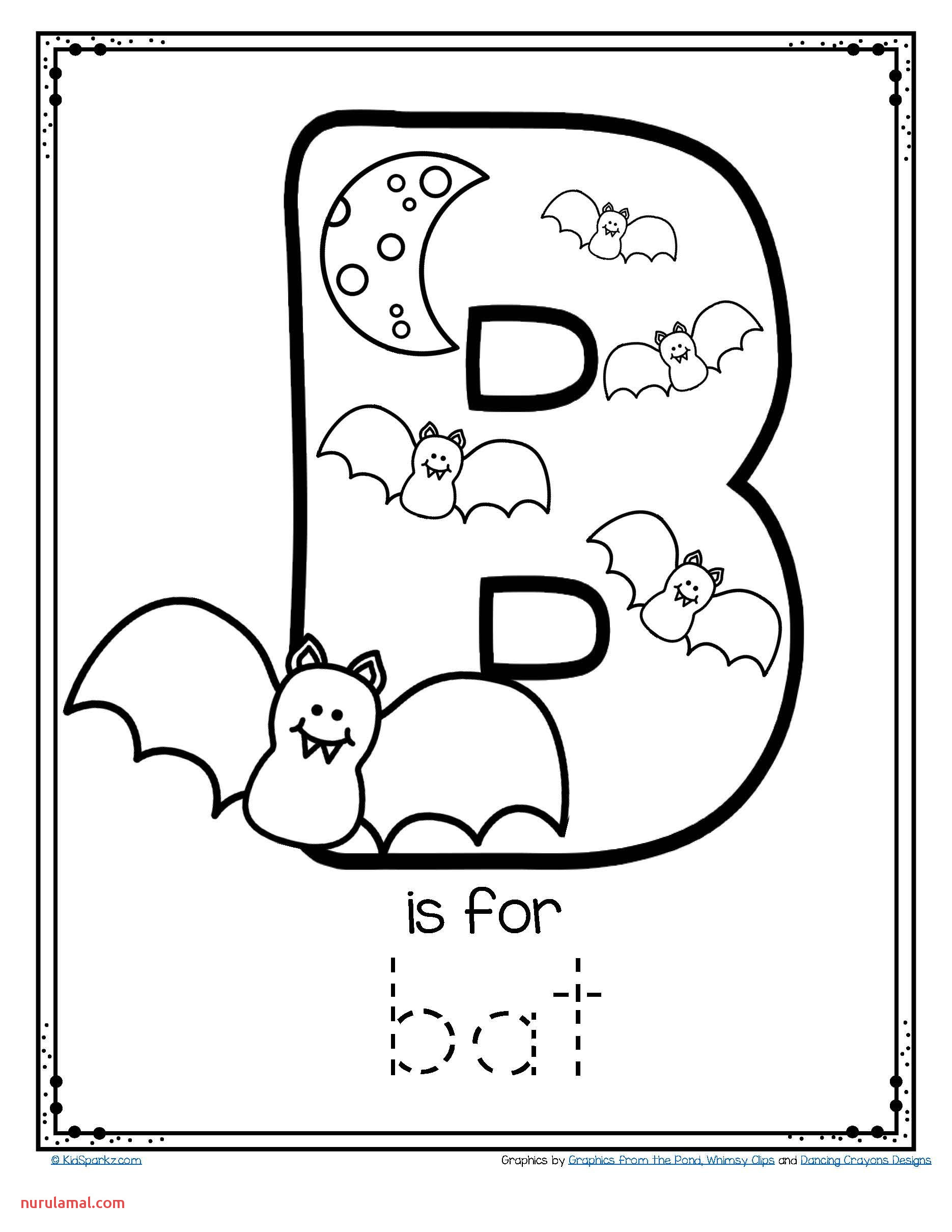 4 Year Old Worksheets Printable Lowercase Tracing