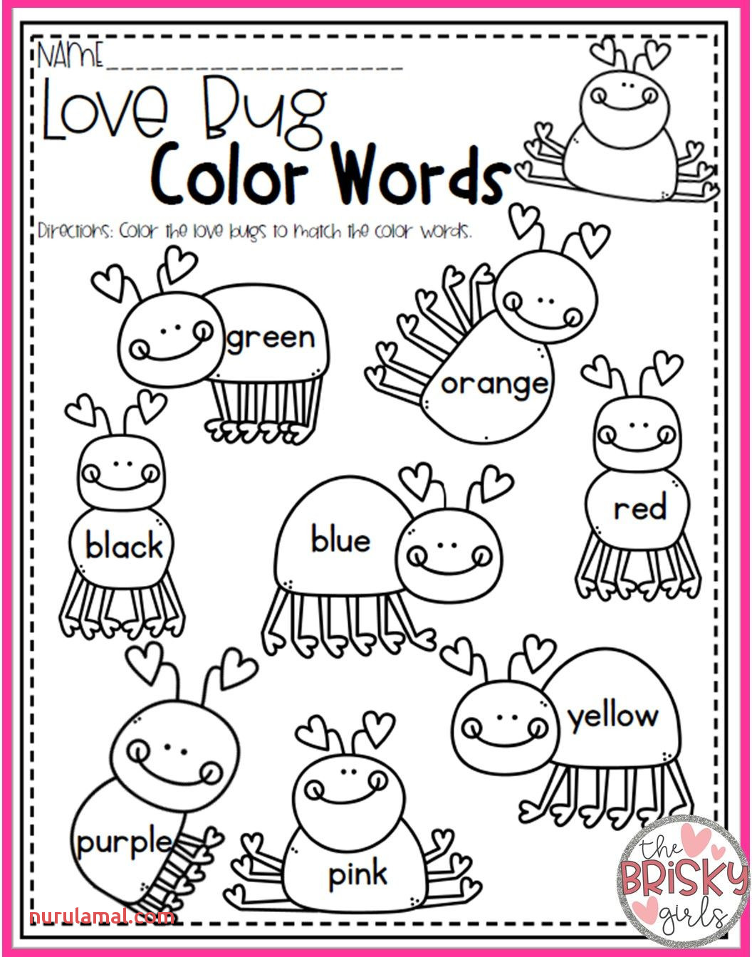 Worksheets Connect The Rhymes O Vowel Sounds