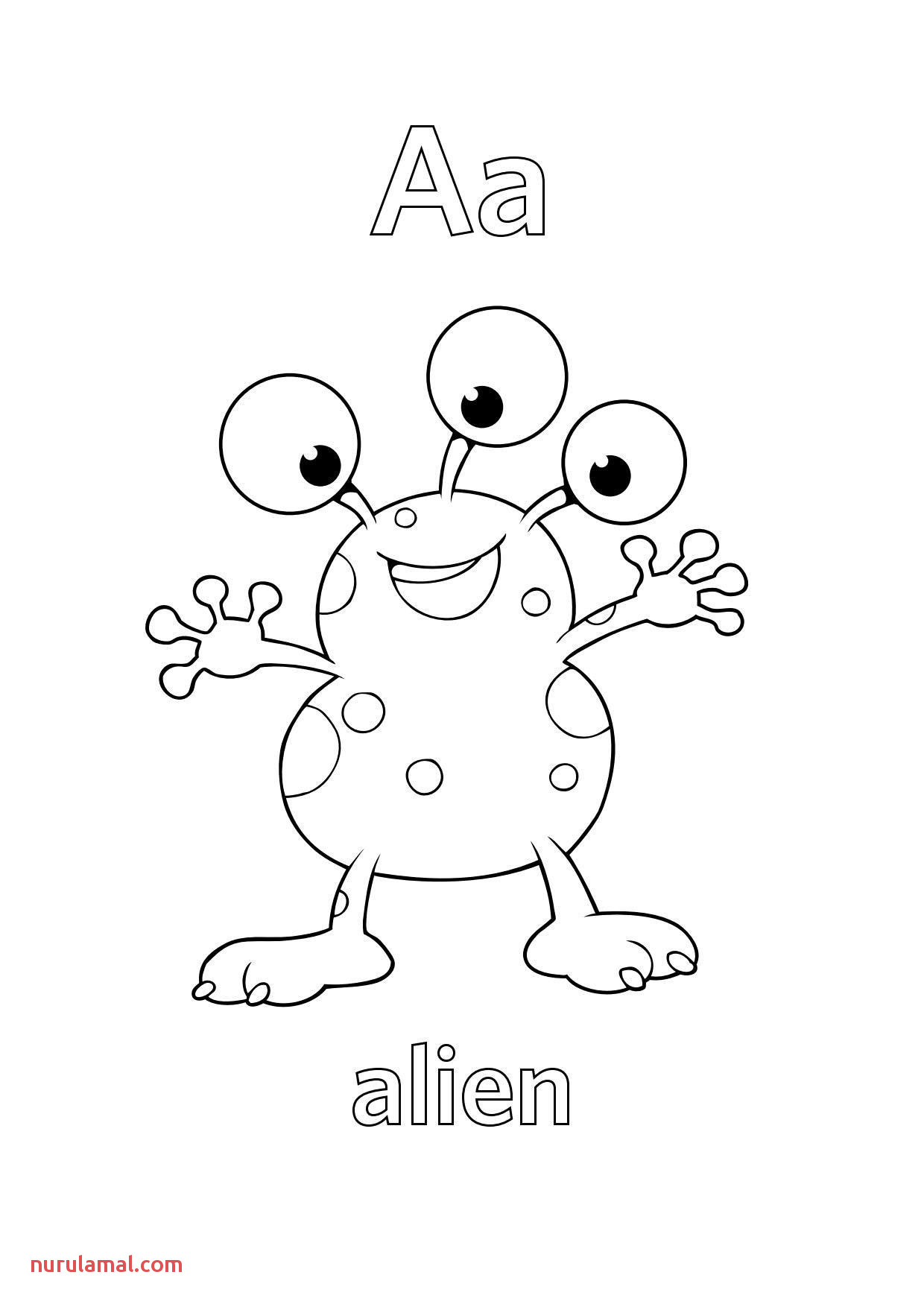 Easy For Easter Kindergarten Addition Worksheets