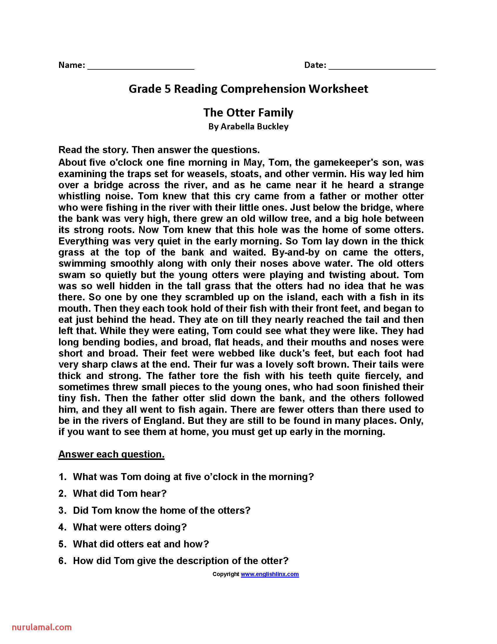 Maths Word Problems Year 5 Worksheets