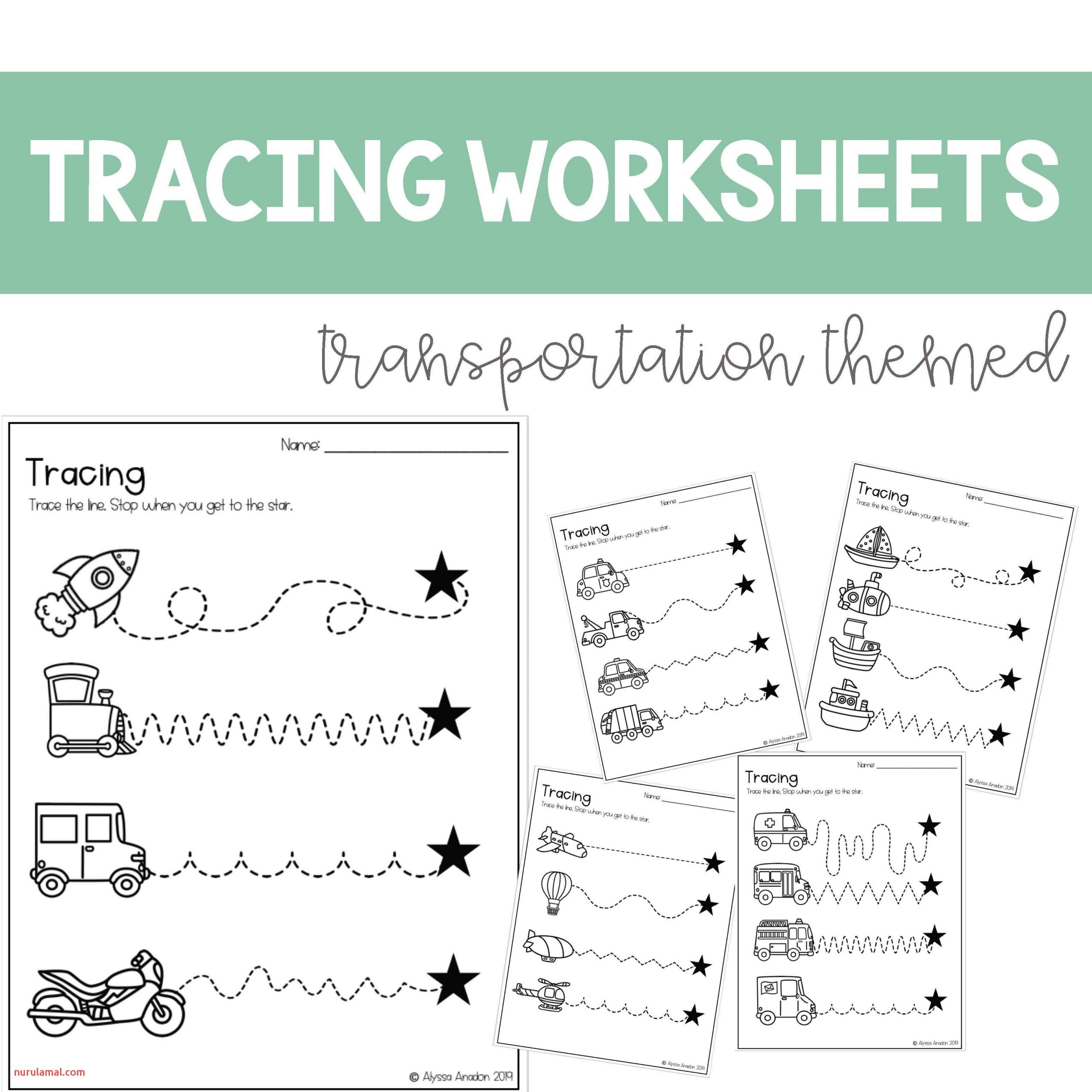 Letter X Writing Practice Worksheet Printable