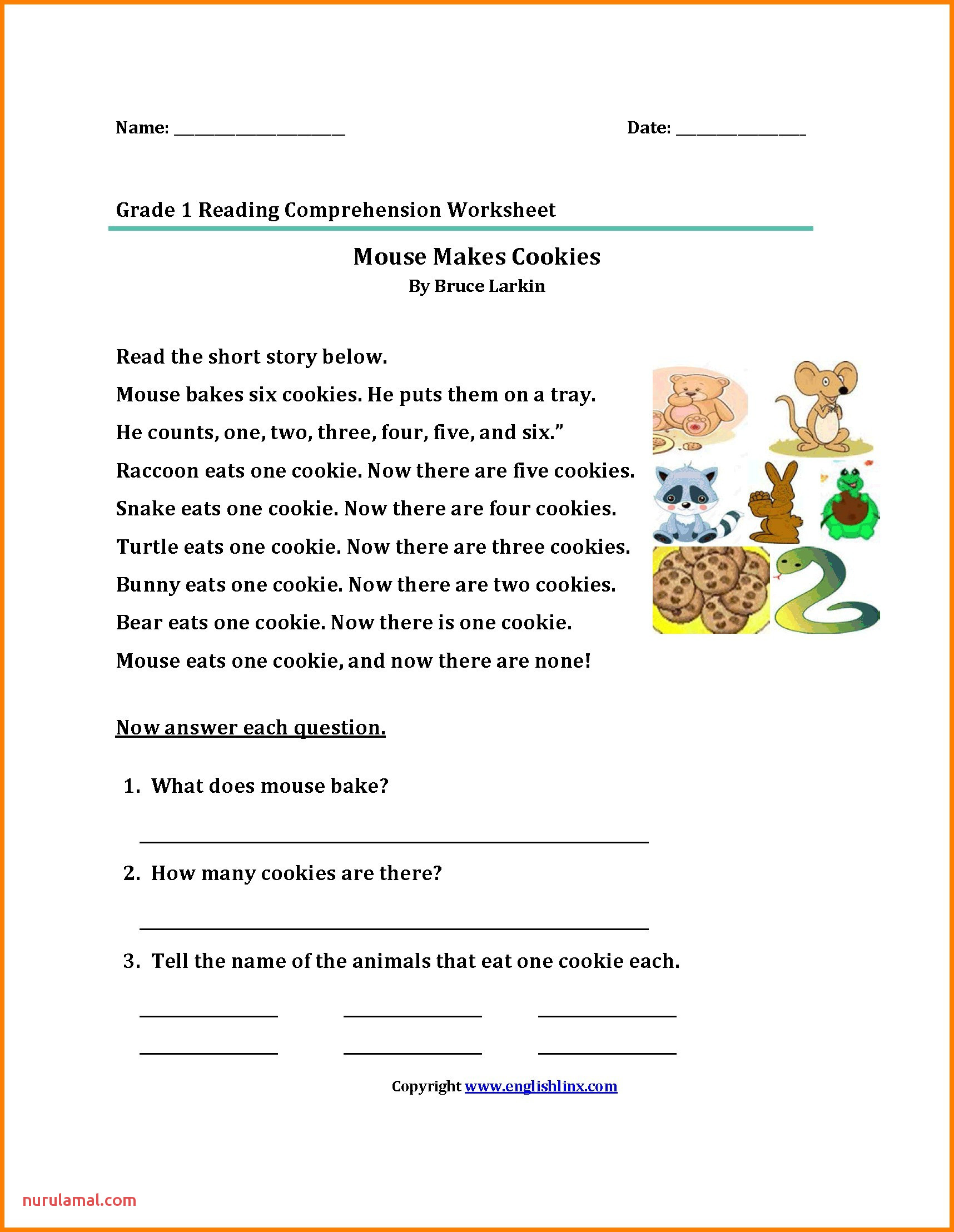 3rd And 4th Grade Math Worksheets Amp 4th Grade Science