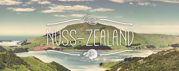 Nuss-Zealand.de