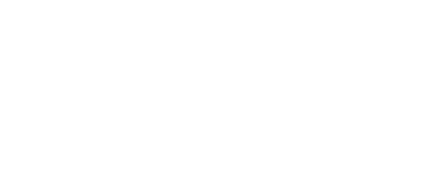2019 Best Fleets to Drive For