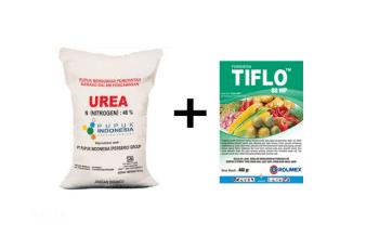 Tiflo-+-Pupuk
