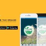 Kitab Tani Organik, Panduan Pertanian Organik.  Download DISINI